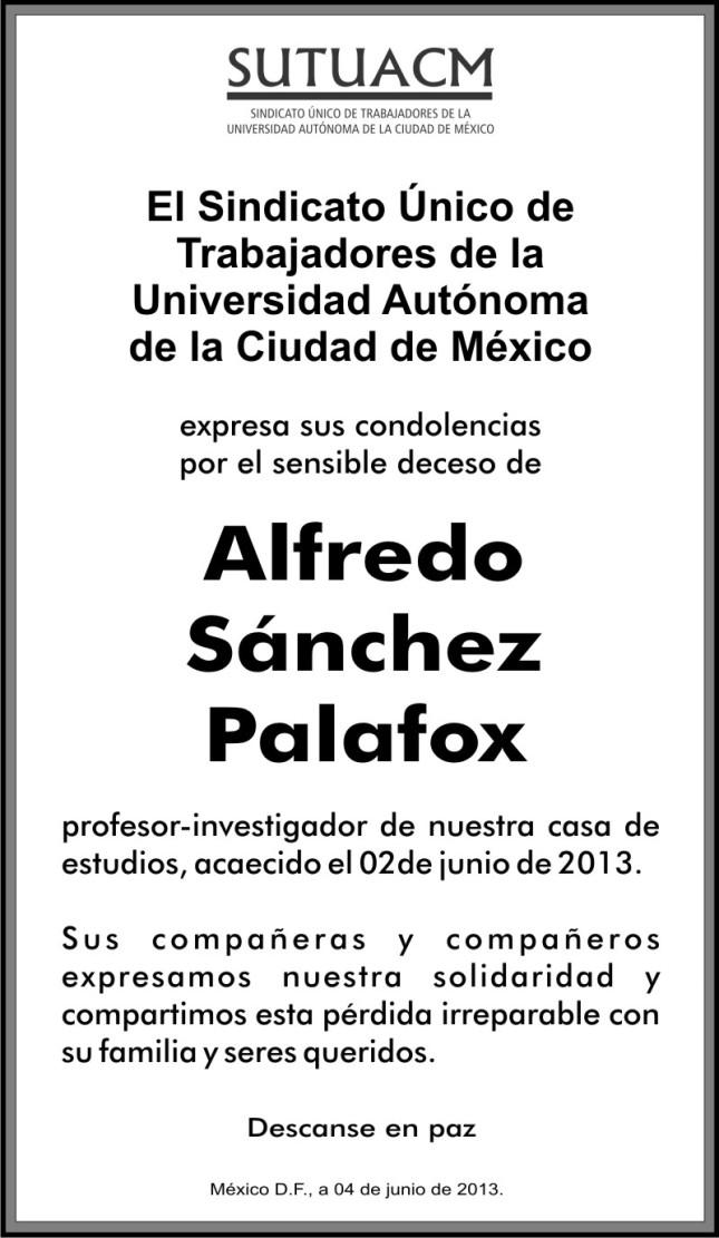 esquela_palafox