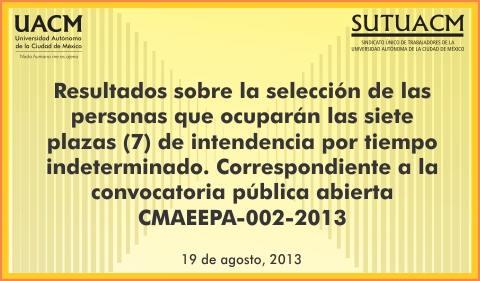 cmaeepa190813