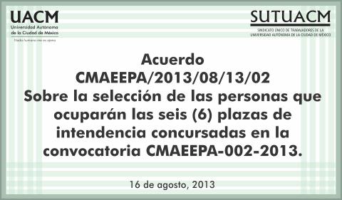 cmaeepa_1302
