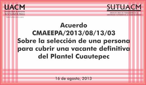 cmaeepa_1303