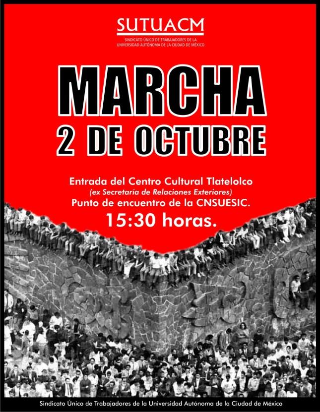 marcha021013