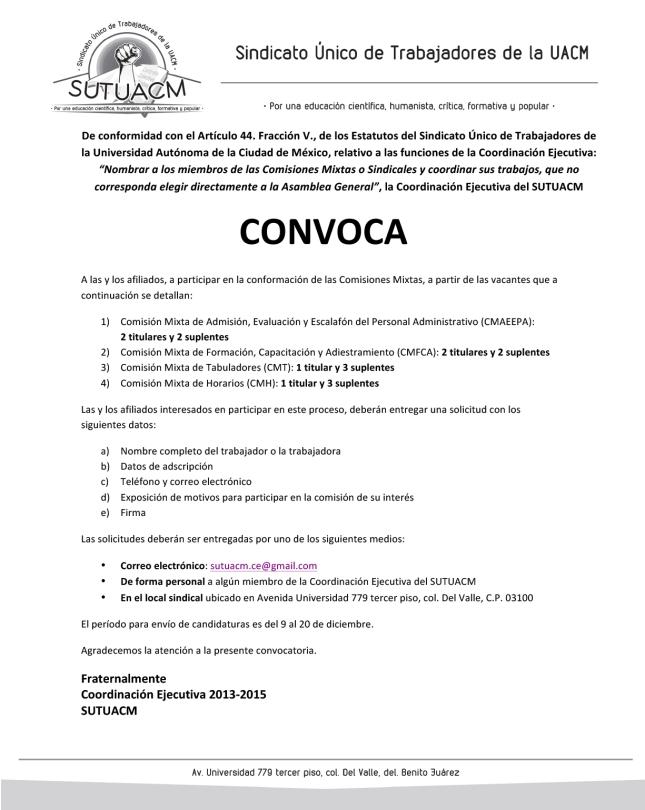 convomix_membretado