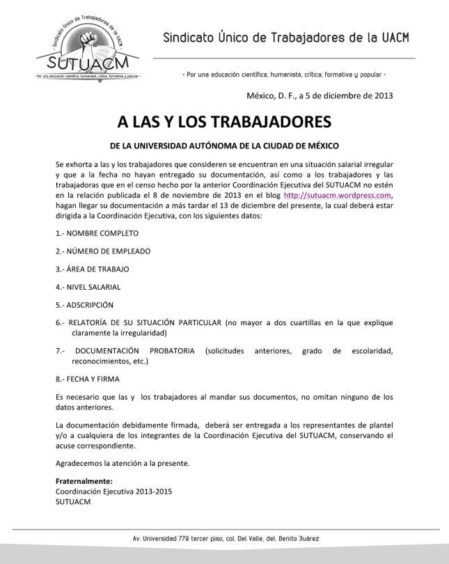 exhorto_membretado_6122013